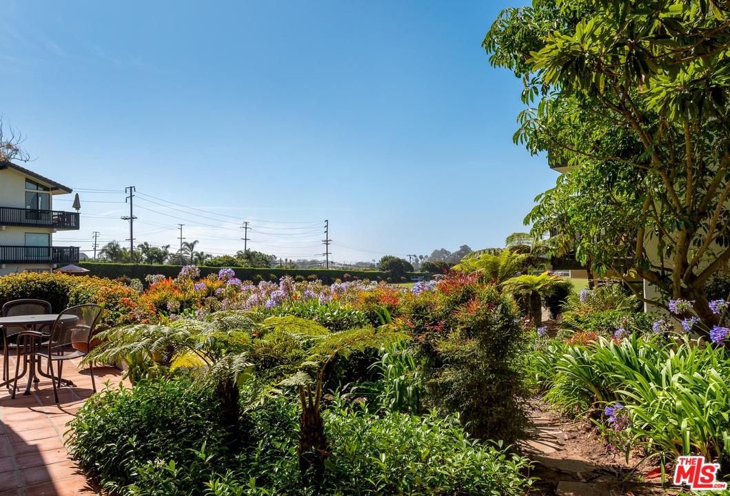 3375 FOOTHILL Road, one of homes for sale in Carpinteria