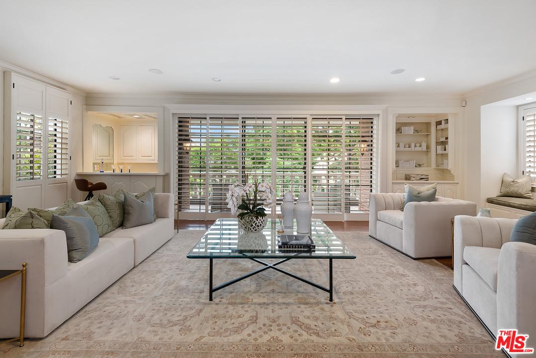 403 North PALM Drive, one of homes for sale in Beverly Hills PO