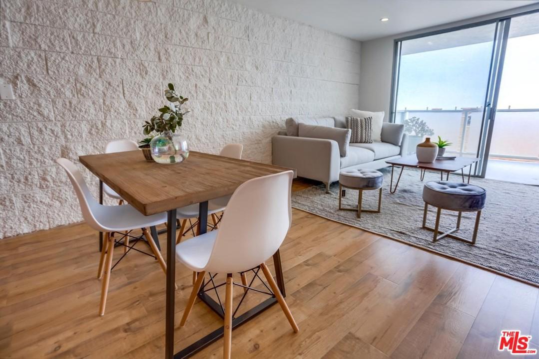 615 ESPLANADE, Redondo Beach in Los Angeles County, CA 90277 Home for Sale