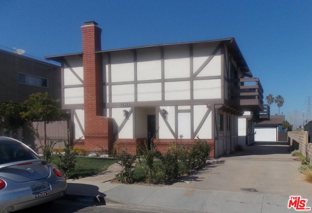 2503 VANDERBILT Lane, Redondo Beach in Los Angeles County, CA 90278 Home for Sale