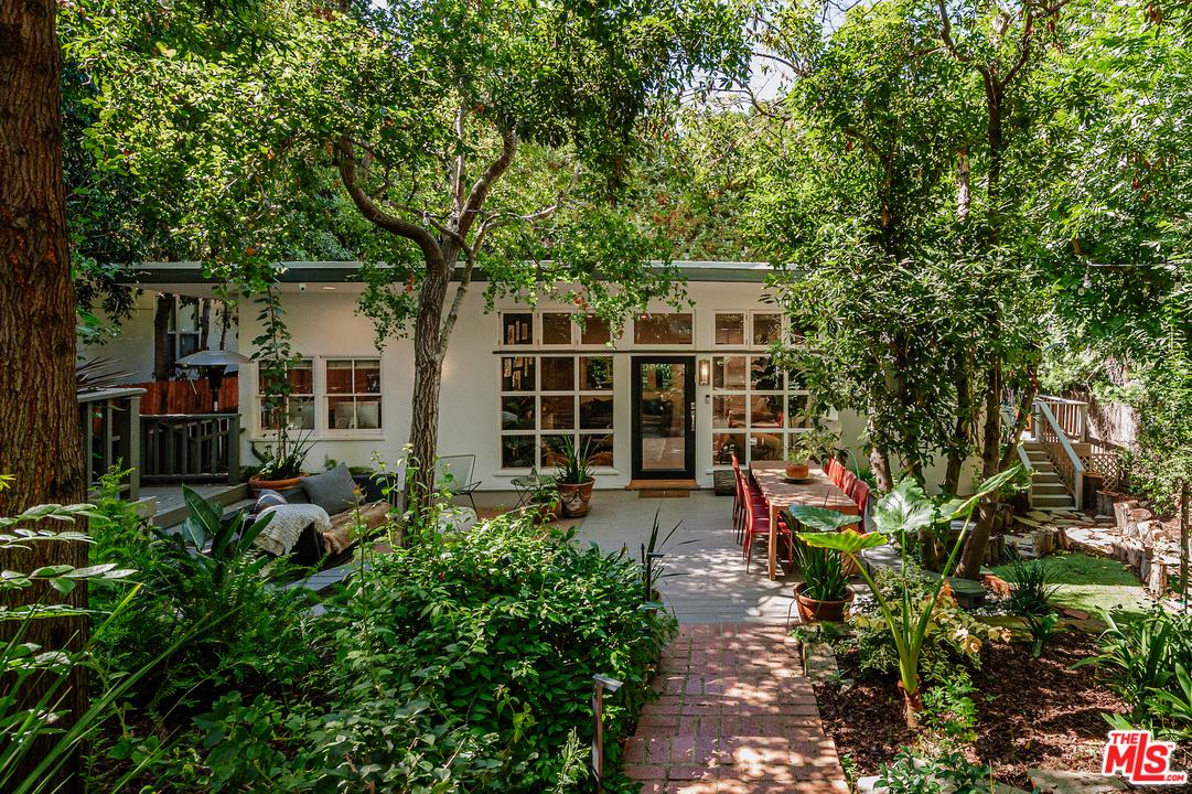 3309 CARSE Drive, Hollywood Hills in Los Angeles County, CA 90068 Home for Sale