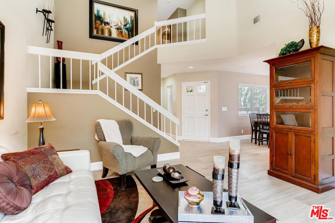 2 FIRWOOD, Aliso Viejo, California