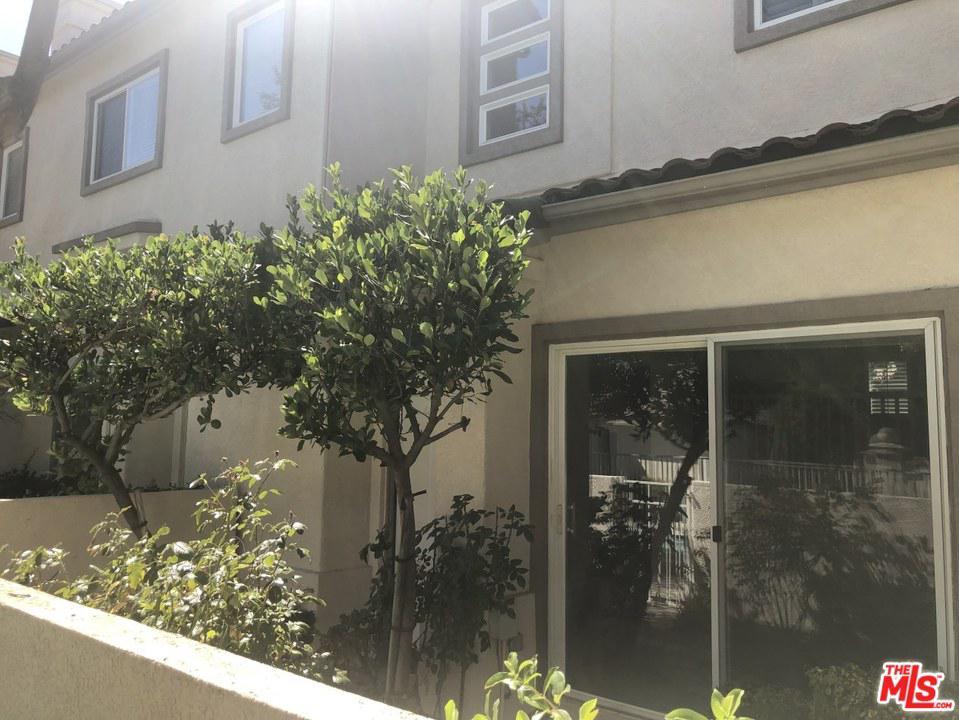 25740 ARMSTRONG Circle, Westridge-Valencia, California