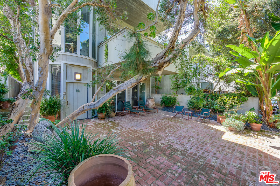 16 ST WESTWIND, one of homes for sale in Marina Del Rey