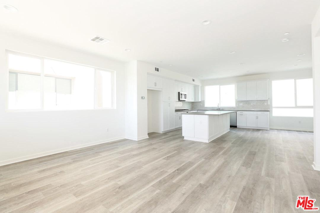 13113 West VICTORY Boulevard, Van Nuys in Los Angeles County, CA 91401 Home for Sale