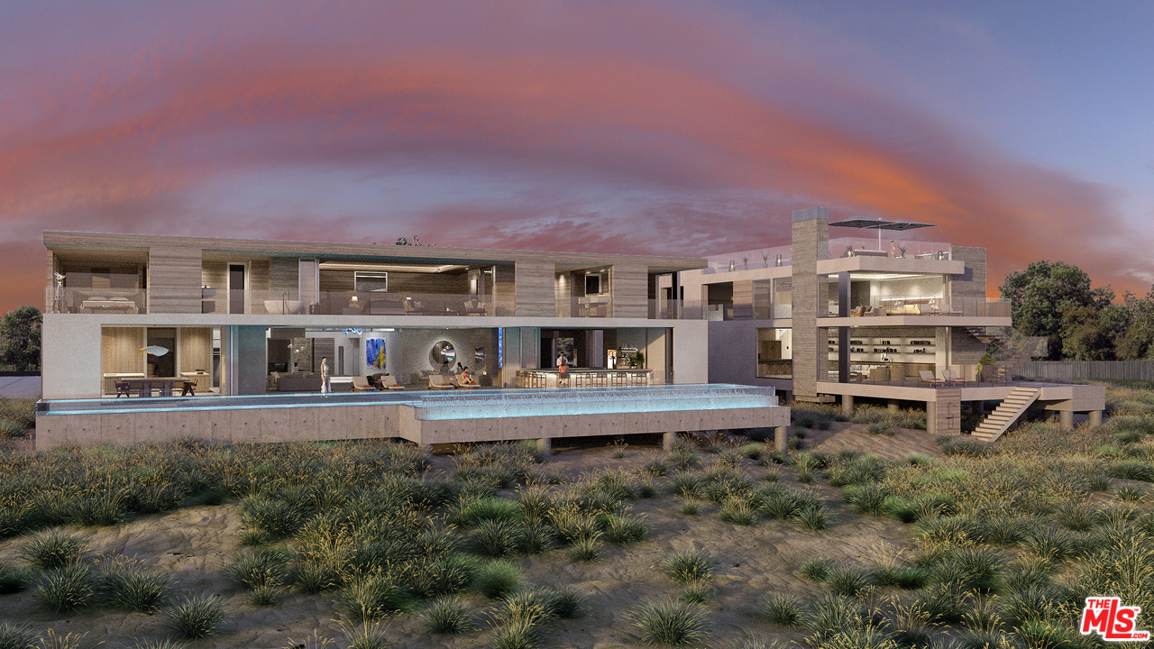 30728 PACIFIC COAST HIGHWAY, one of homes for sale in Malibu Canyon