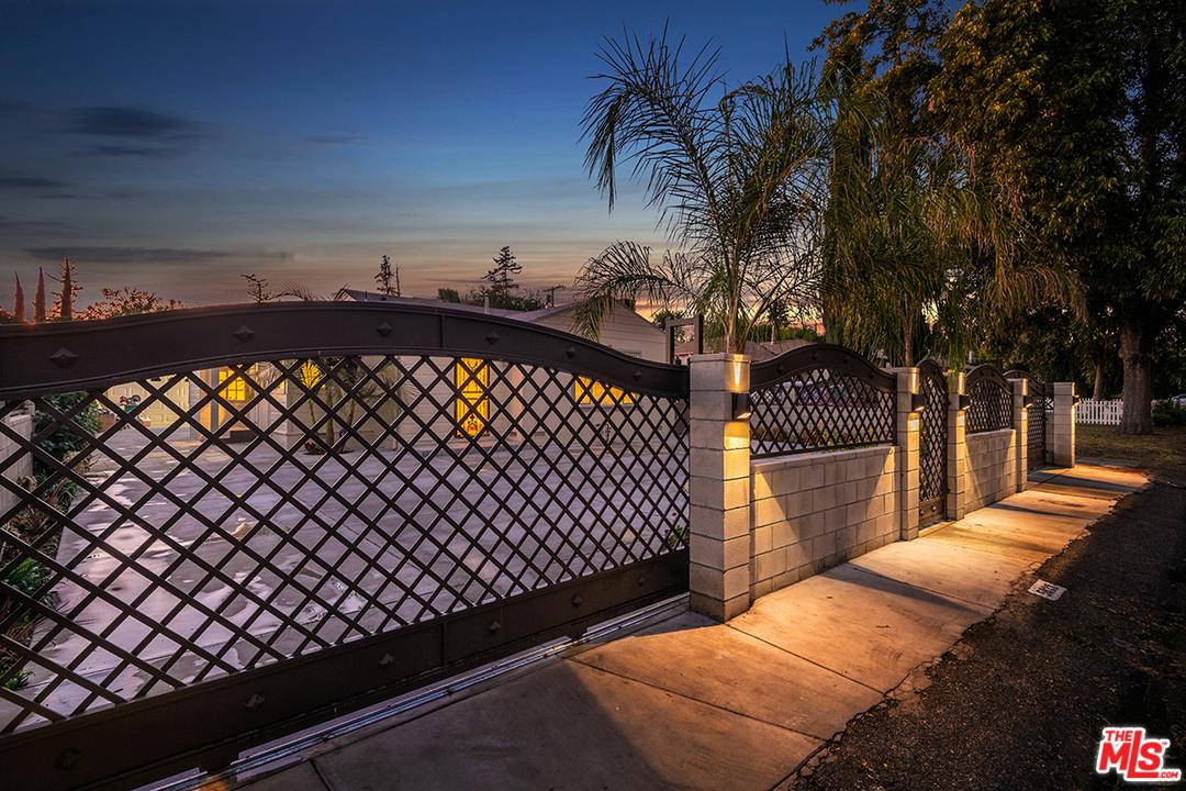 5833 TOBIAS Avenue, Van Nuys in Los Angeles County, CA 91411 Home for Sale