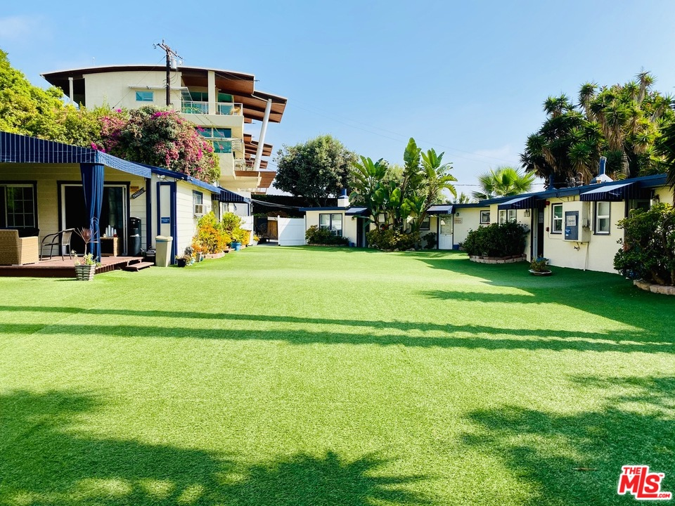 22669 HWY PACIFIC COAST, one of homes for sale in Malibu Canyon