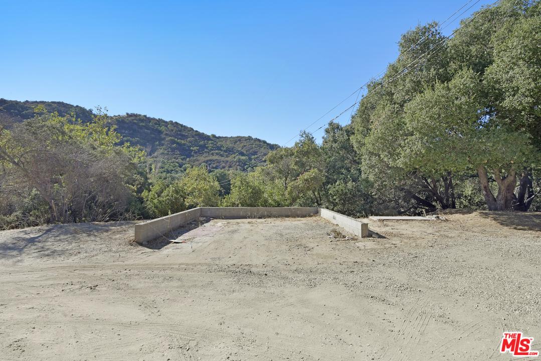 1759 N TOPANGA CANYON, Topanga, California