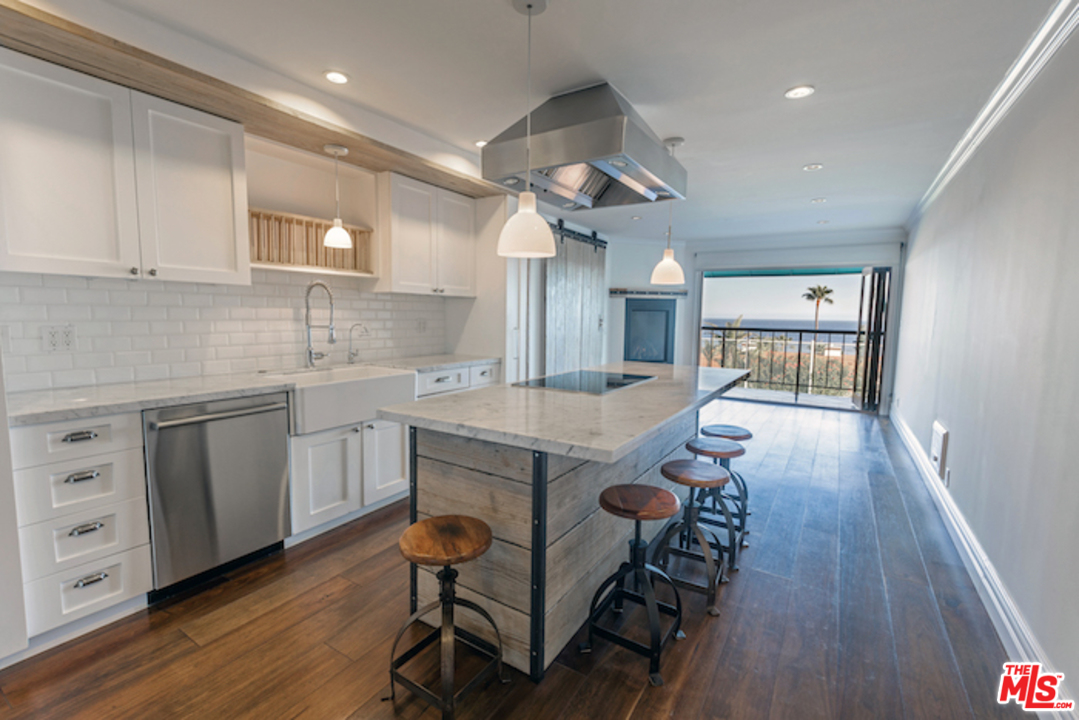 26665 WAY SEAGULL, one of homes for sale in Malibu Canyon