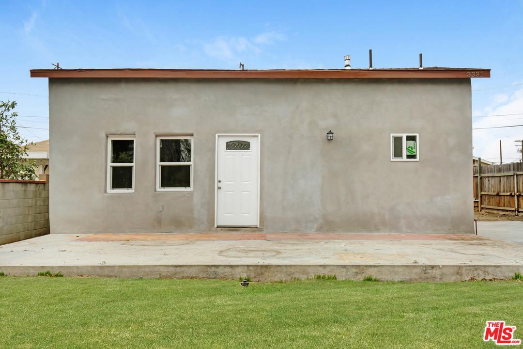 3331 SPRUCE Street,Riverside  CA