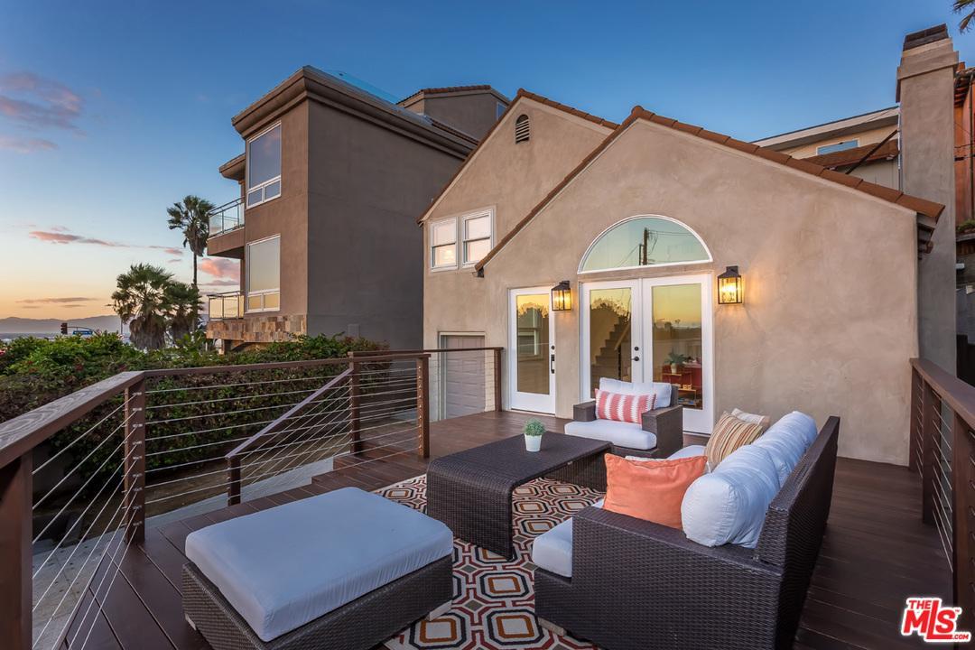 121 Waterview Street Playa Del Rey, CA 90293