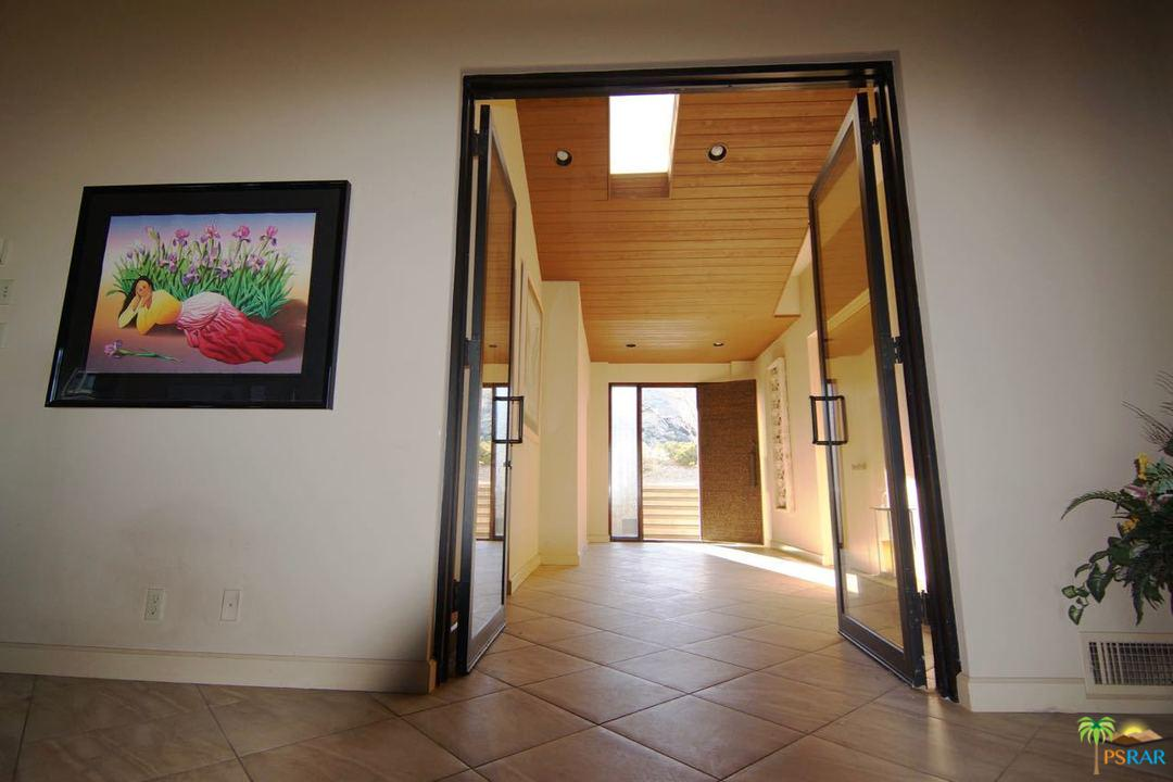 56970 Indian Springs Road Mountain Center, CA 92561
