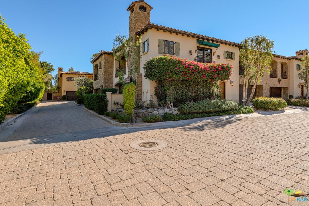 302 VILLAGGIO - photo 9