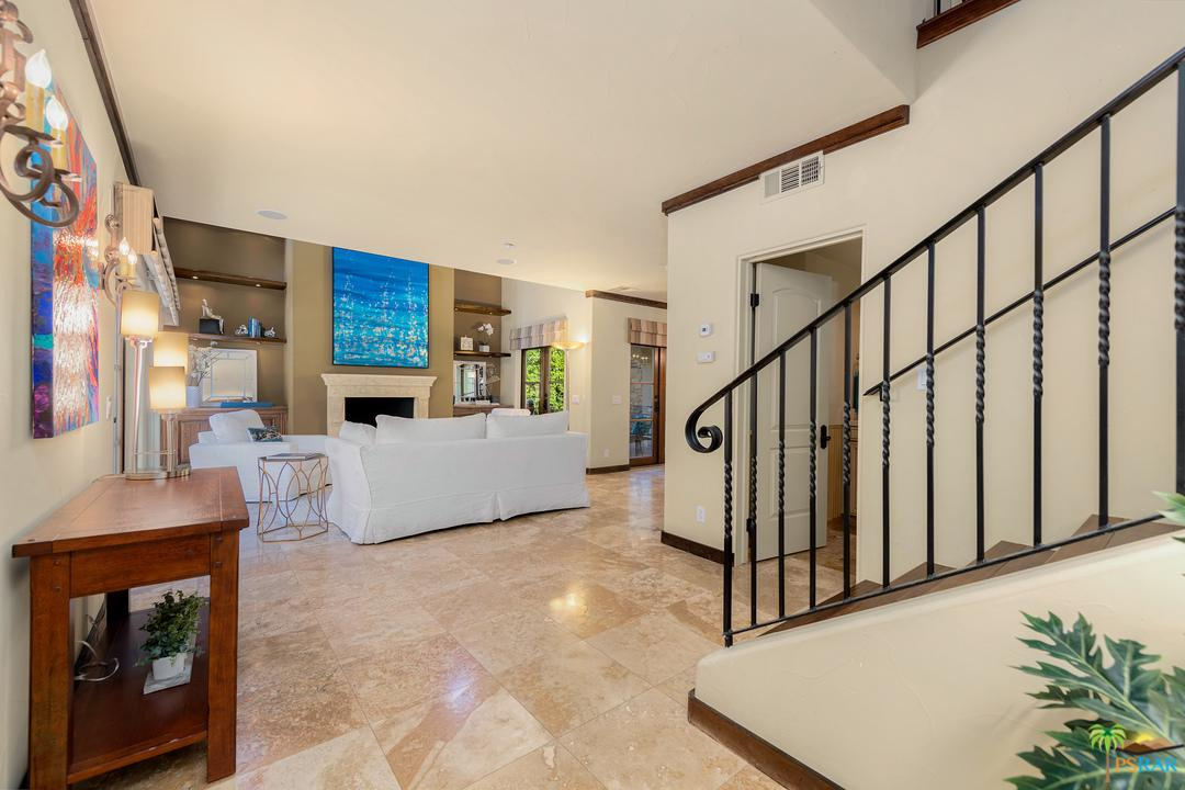 302 VILLAGGIO - photo 11