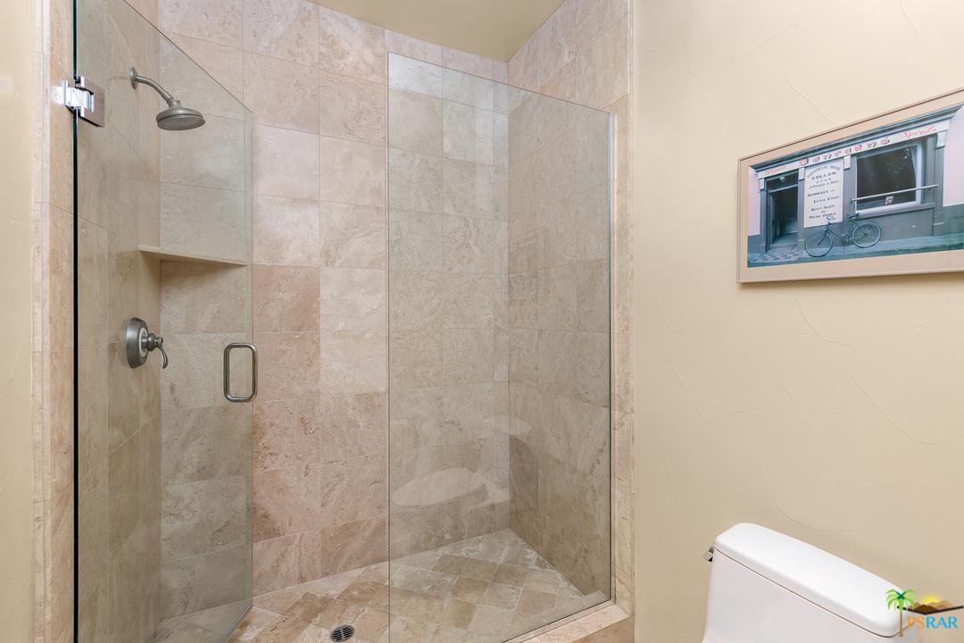 302 VILLAGGIO - photo 23