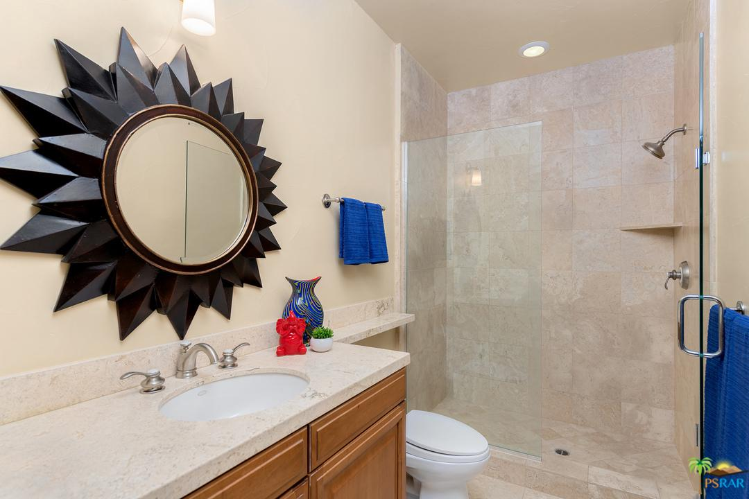 302 VILLAGGIO - photo 27