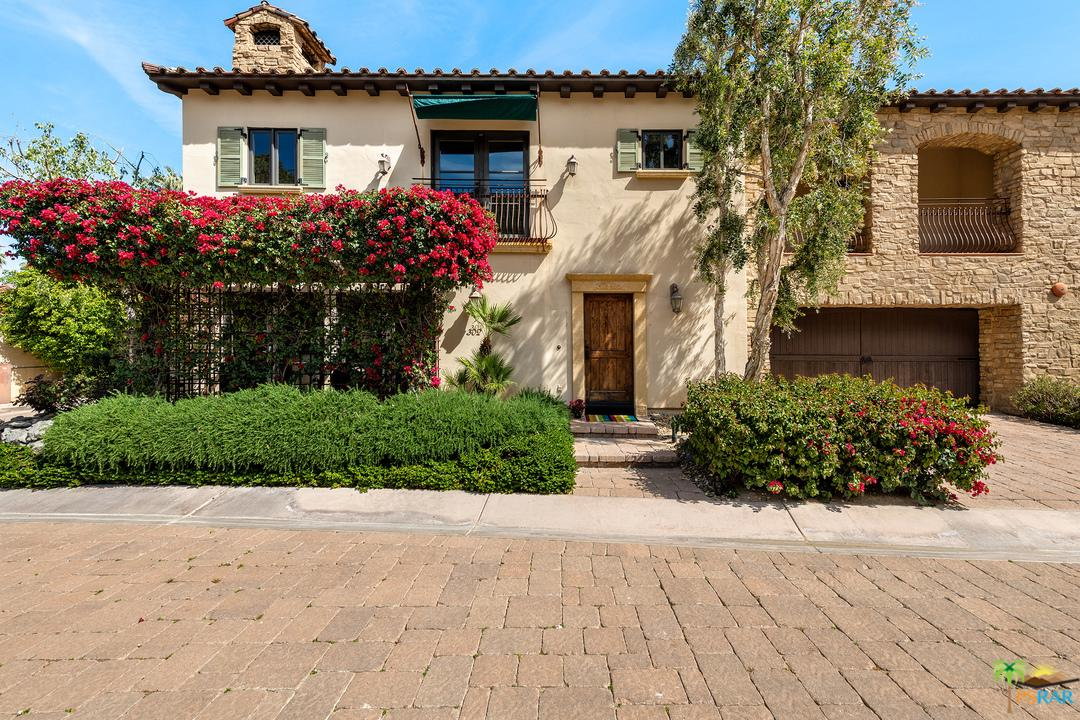 302 VILLAGGIO - photo 4