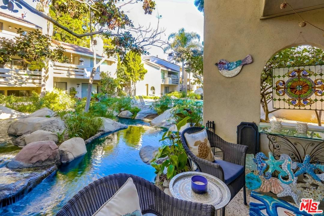 Costa Mesa Homes for Sale -  Spa,  412 BRIGHTON SPRINGS