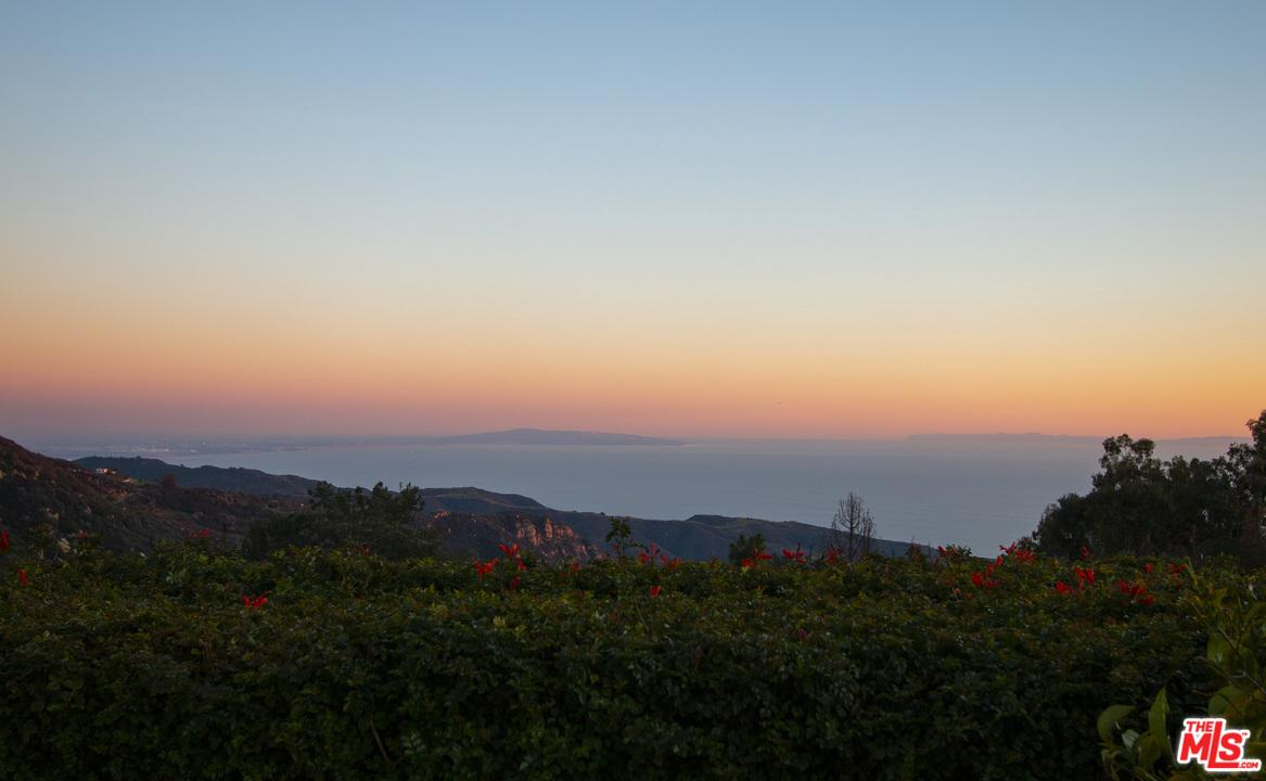 540 SCHUEREN Road, Malibu Canyon in Los Angeles County, CA 90265 Home for Sale
