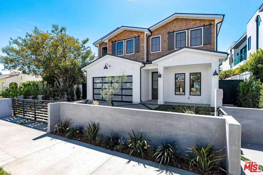 817 North Citrus Avenue Los Angeles, CA 90038