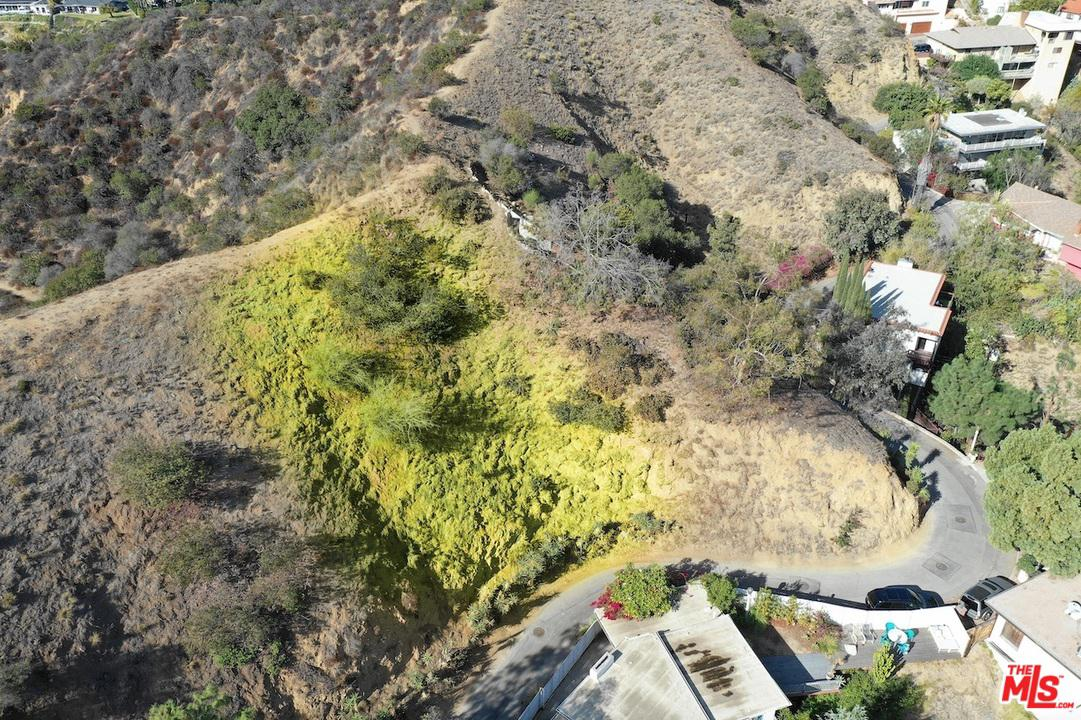 2941 North DURAND Drive, Hollywood Hills in Los Angeles County, CA 90068 Home for Sale