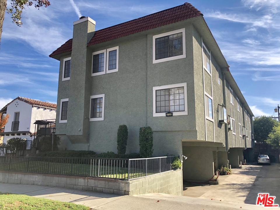 2720 West GRAND Avenue Alhambra, CA 91801