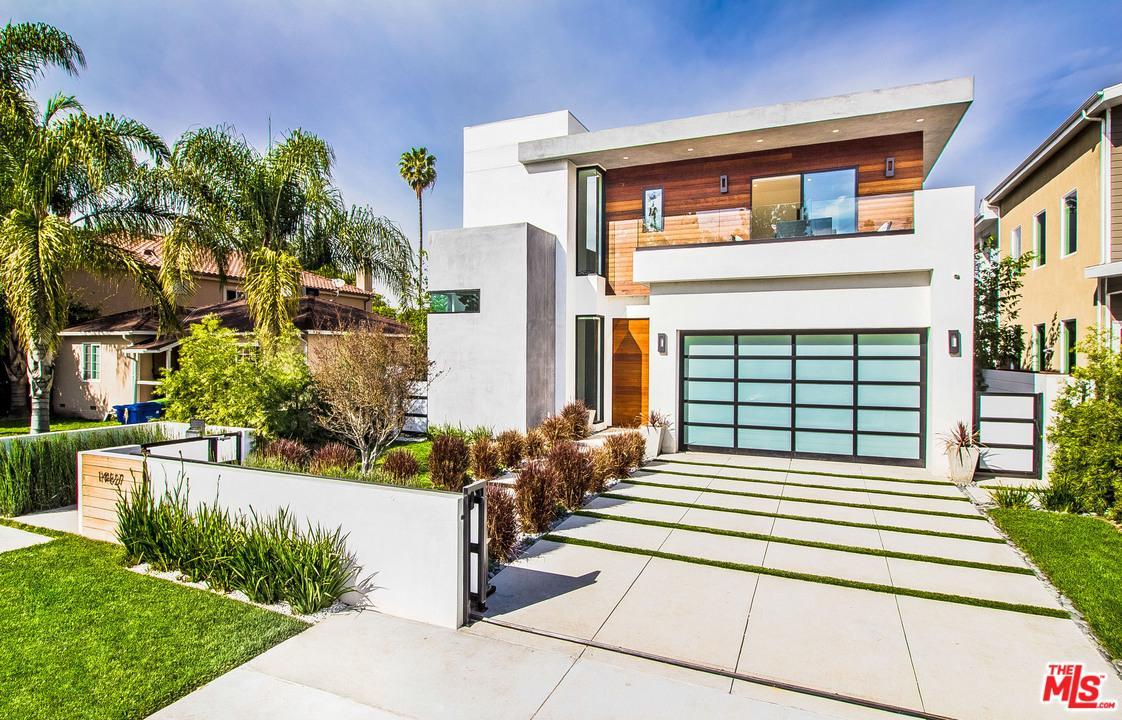 14827 Huston Street Sherman Oaks, CA 91403