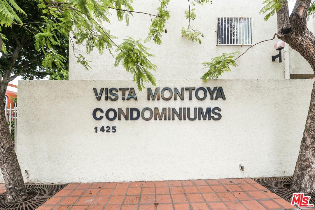 1425 West 12th Street Los Angeles, CA 90015