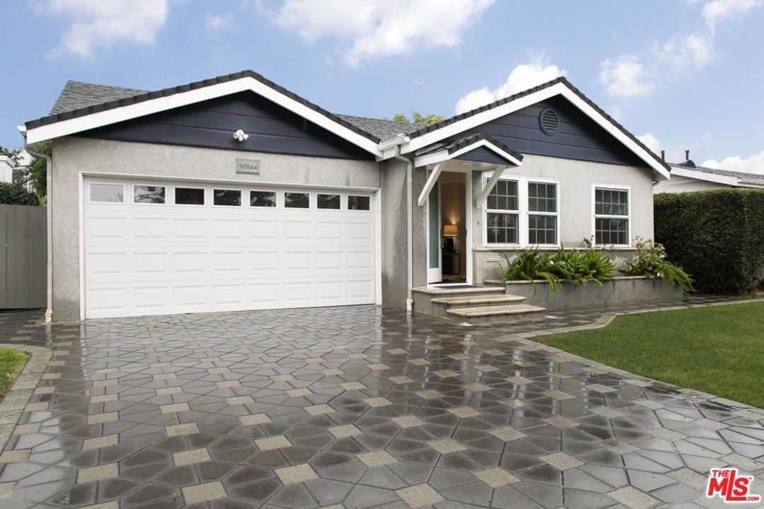 10944 Stever Street Culver City, CA 90230
