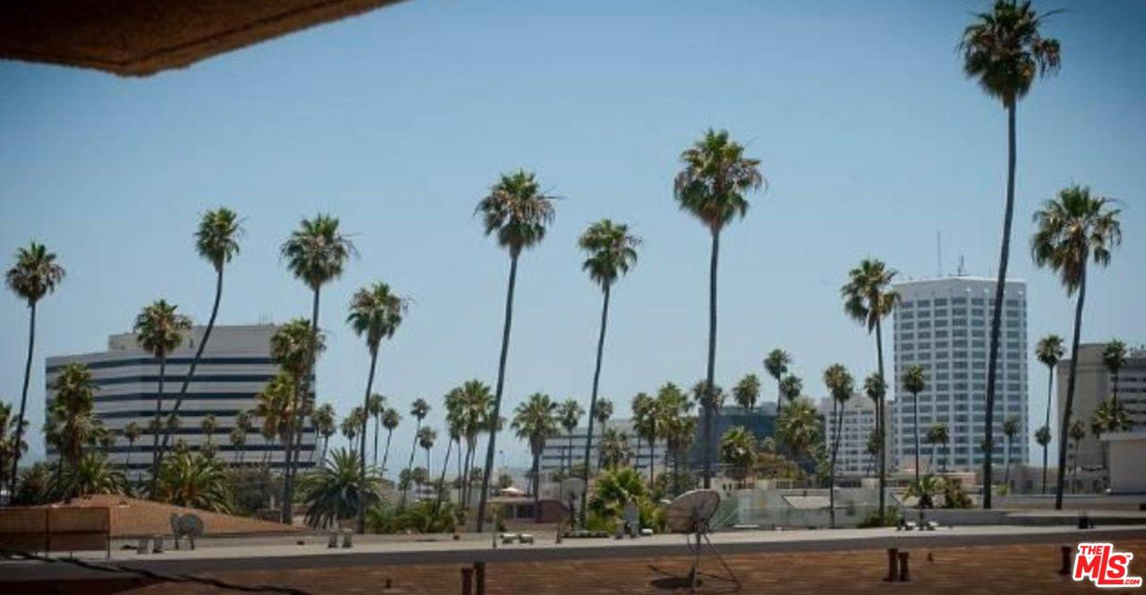 630 IDAHO Avenue, Santa Monica, California