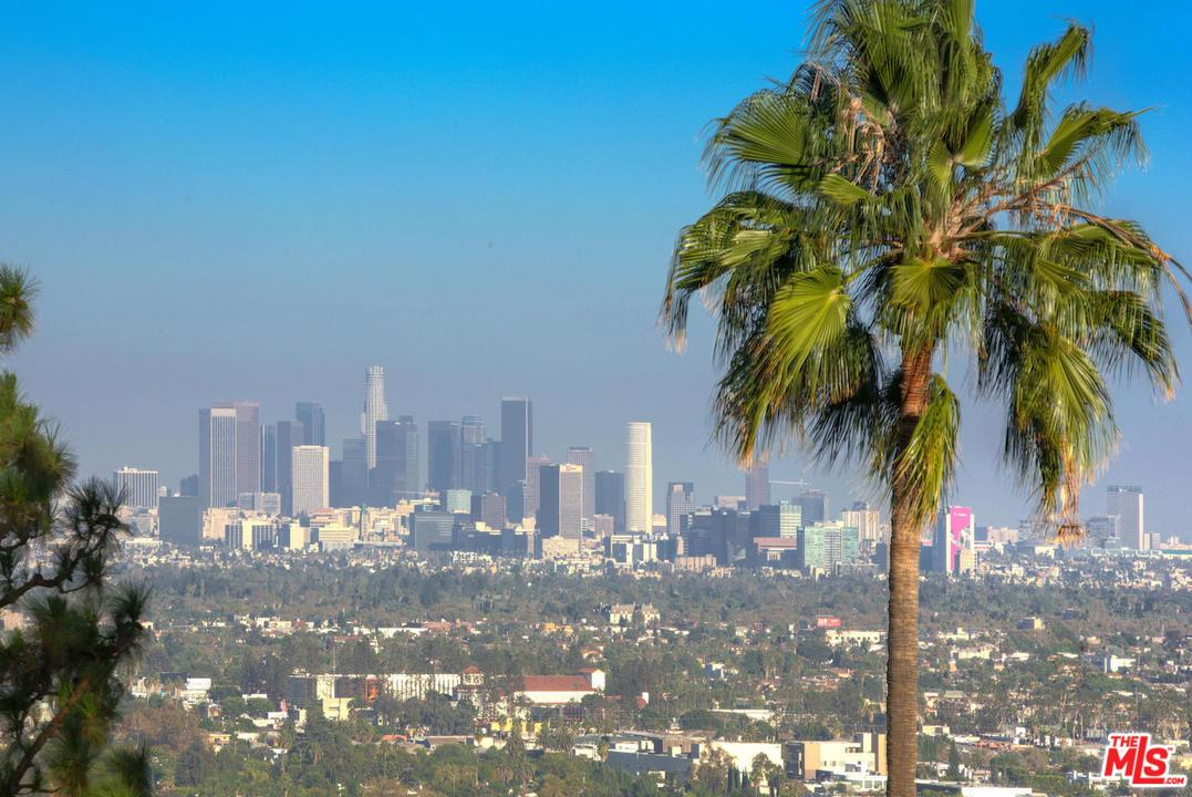 9050 ST IVES Drive, Hollywood Hills, California 3 Bedroom as one of Homes & Land Real Estate