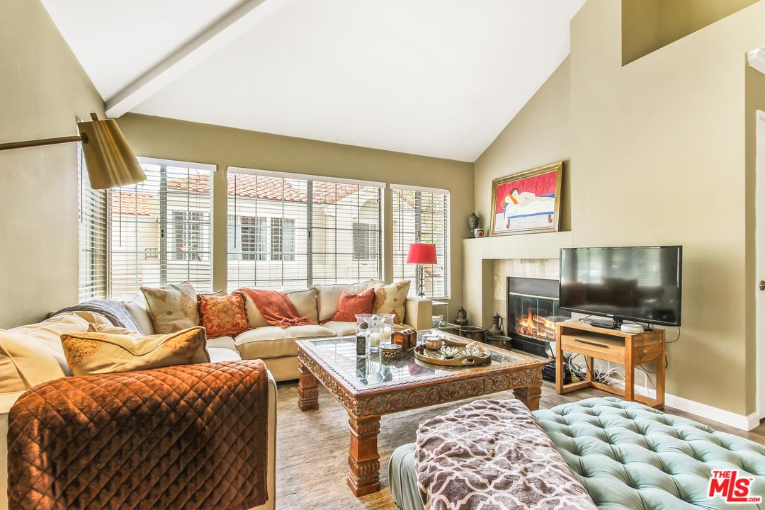 4240 LOST HILLS Road, one of homes for sale in Calabasas