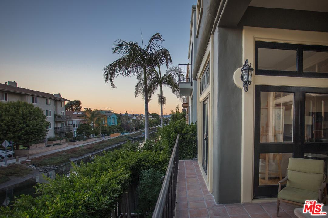 3807 VIA DOLCE 90292 - One of Marina Del Rey Homes for Sale