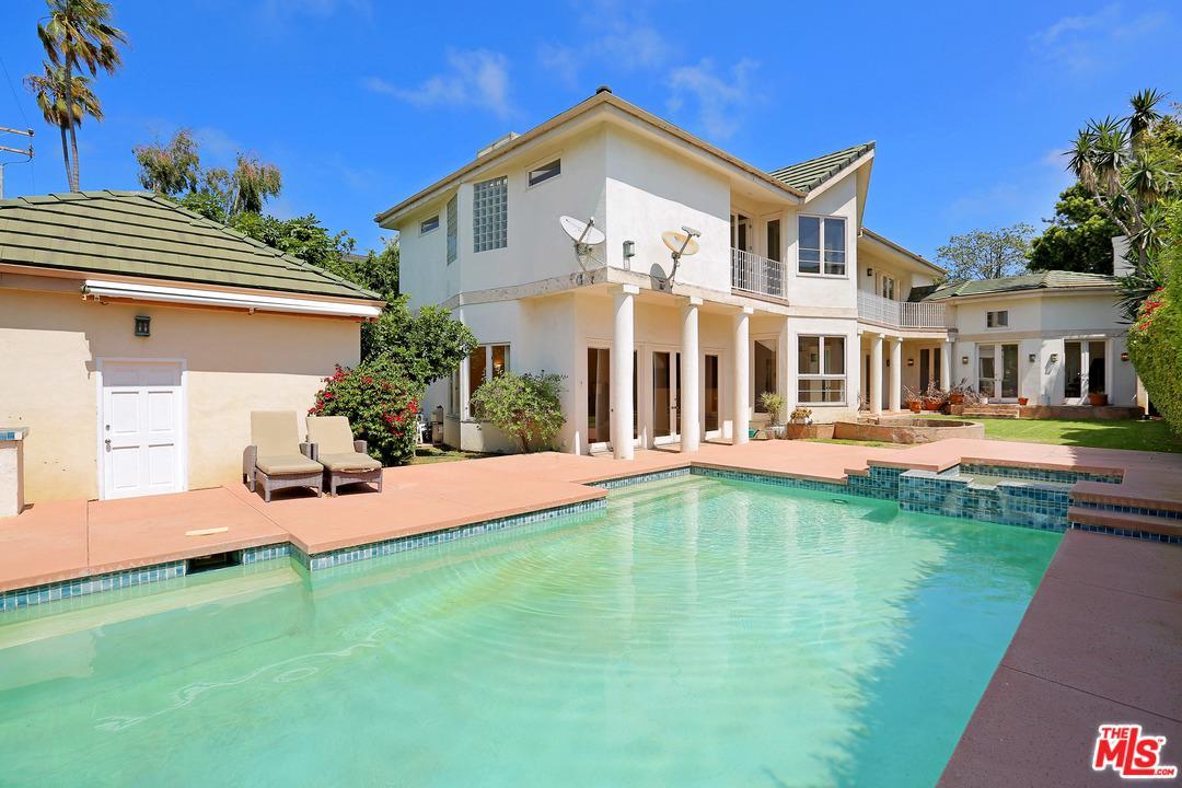 510 LINCOLN BLVD, Santa Monica, California