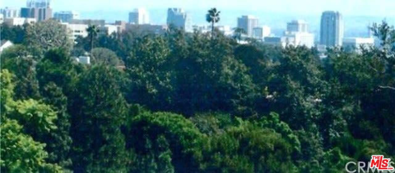 BEVERLY GLEN  BLVD, one of homes for sale in Bel Air