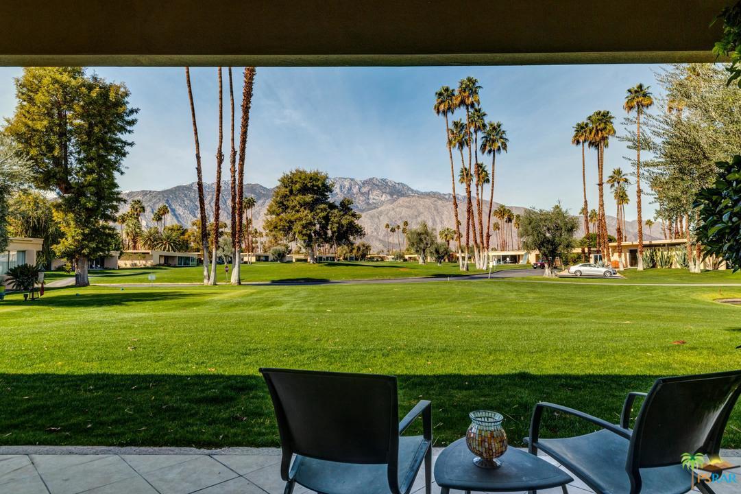 101 Westlake Circle Palm Springs, CA 92264