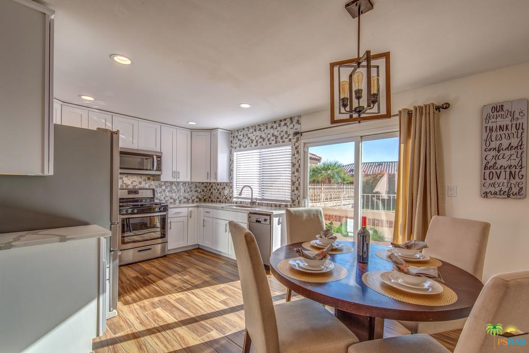 One of Indio 2 Bedroom Homes for Sale at 82303 COCHRAN Drive