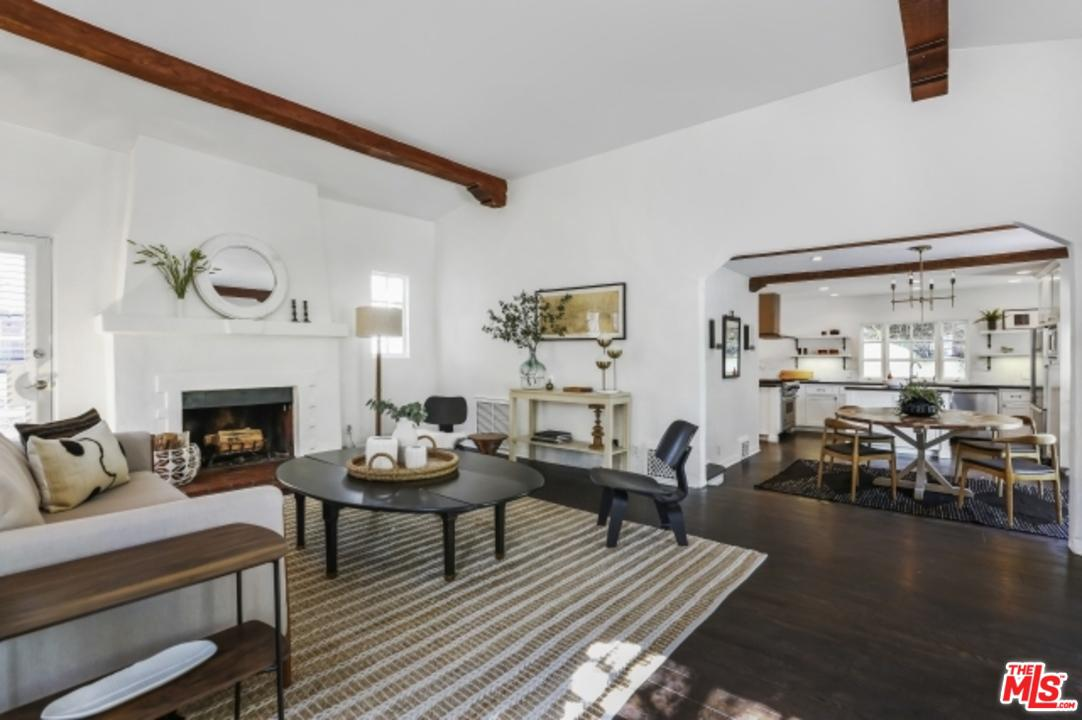 3007 BELDEN Drive, Hollywood Hills in Los Angeles County, CA 90068 Home for Sale