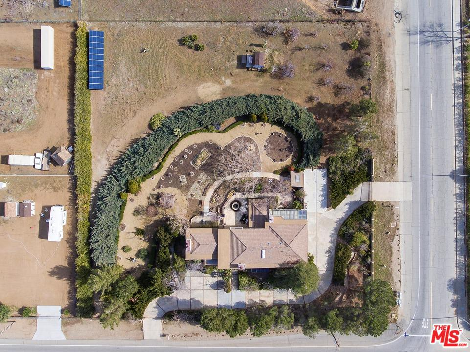 36616 TIERRA SUBIDA Avenue, one of homes for sale in Palmdale