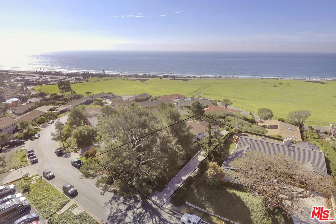 6225 TAPIA Drive 90265 - One of Malibu Homes for Sale