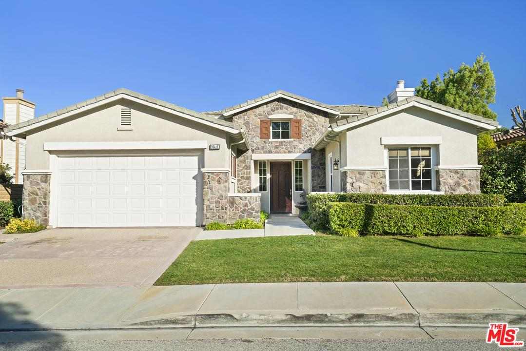 30410 CASPIAN Court 91301 - One of Agoura Hills Homes for Sale