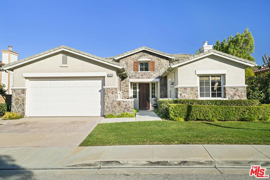 30410 CASPIAN Court, Agoura Hills, California