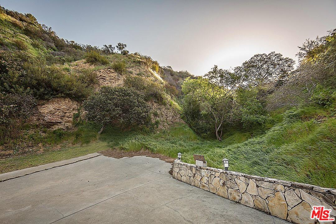 10339 TUPELO Lane, one of homes for sale in Bel Air