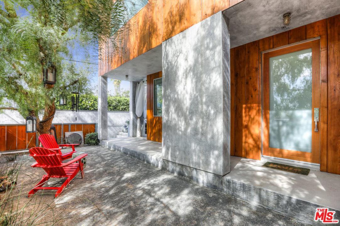 3611 Ellsworth Street Los Angeles, CA 90026