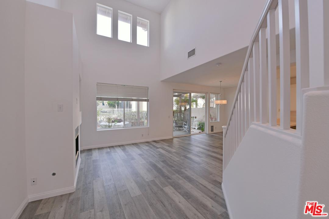 27526 MARRIOTT Court, Laguna Niguel, California