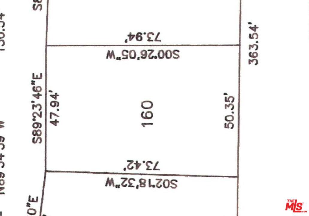 30473 MULHOLLAND Highway Agoura Hills, CA 91301