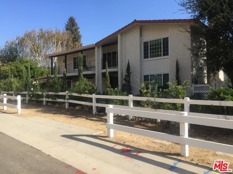 5 BAYMARE Road Bell Canyon, CA 91307