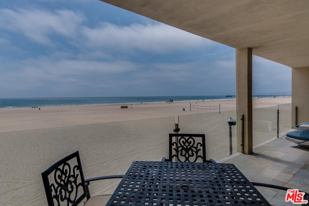 4 LIGHTHOUSE Street, Marina Del Rey, California 3 Bedroom as one of Homes & Land Real Estate