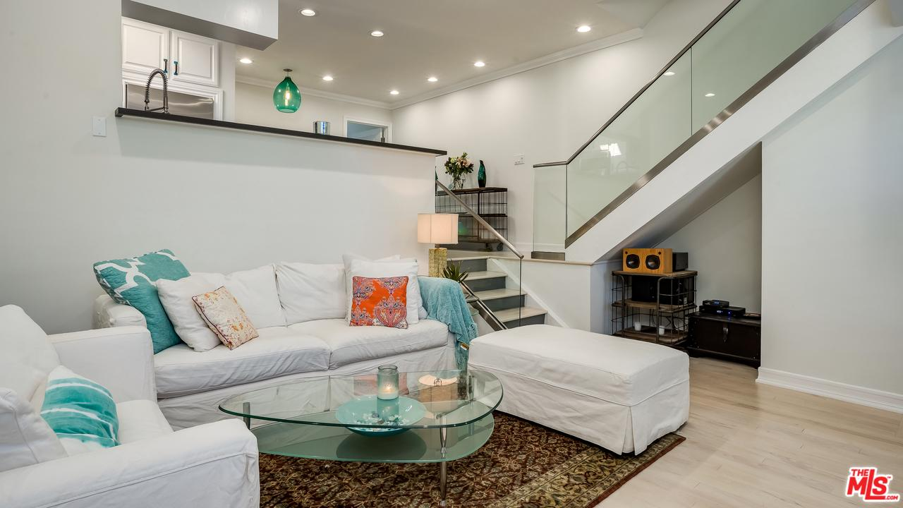 1144 17TH Street 90403 - One of Santa Monica Homes for Sale